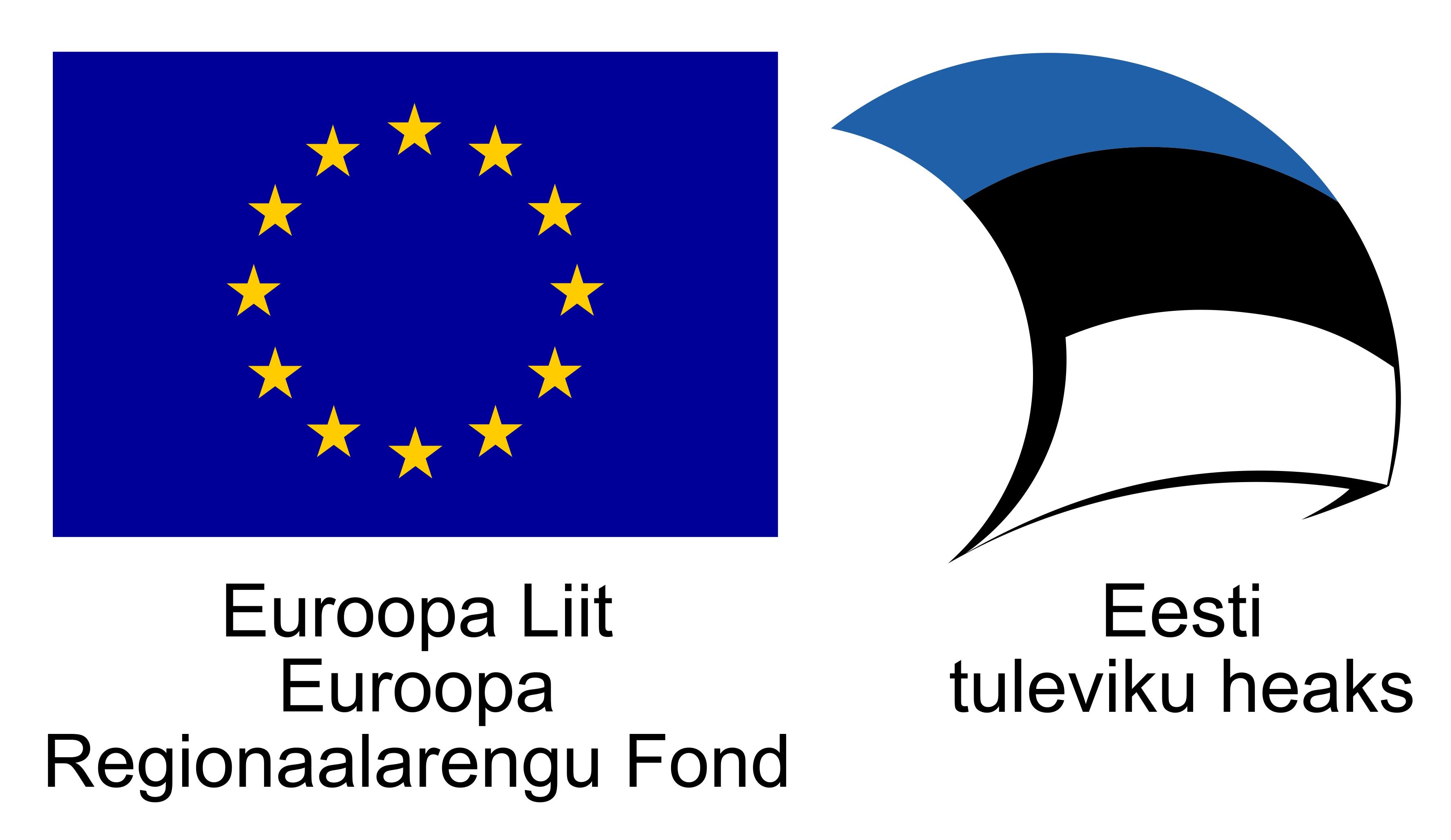 http://haridus.archimedes.ee/sites/default/files/Dokumendid/EL_Regionaalarengu_Fond_horisontaalne%20%281%29.jpg