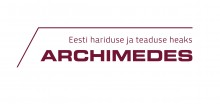 See on archimedes